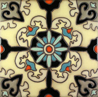 Ancientfloors Com Catalina Malibu Tiles